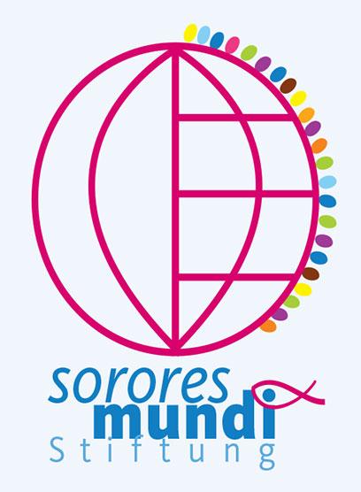 Sorores Mundi Stiftung Logo